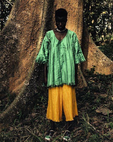 IamIsigo-Spring-Summer-2016-Collection-Lookbook-fashionghana african fashion (11)
