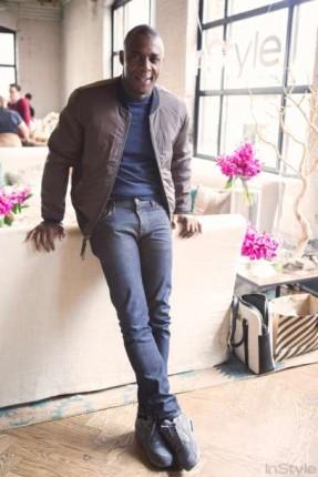 Idris-Elba-clothing-line-