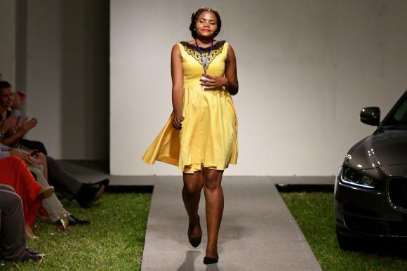 Jacque Collection swahili fashion week 2015 african fashion (11)