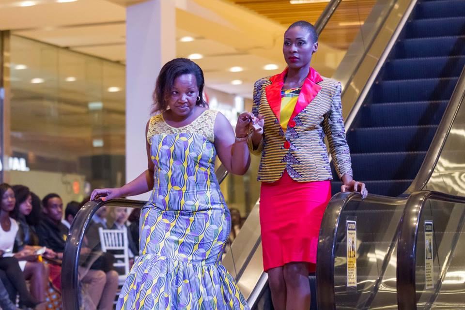 Kogo Wear nairobi fashion week 2015 (15)