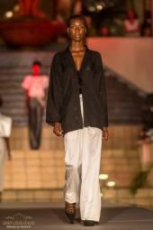 Kyuten Kawashima mozambique fashion week (1)