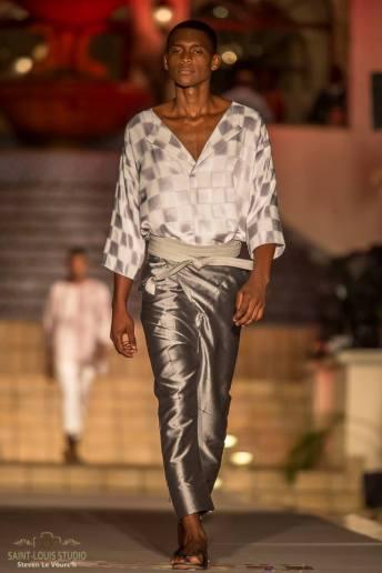 Kyuten Kawashima mozambique fashion week (12)