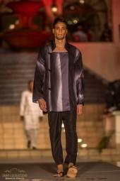 Kyuten Kawashima mozambique fashion week (16)