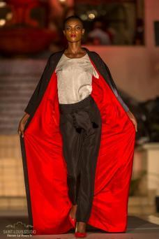 Kyuten Kawashima mozambique fashion week (20)