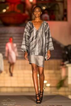 Kyuten Kawashima mozambique fashion week (5)