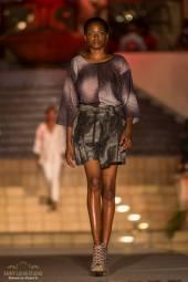 Kyuten Kawashima mozambique fashion week (8)