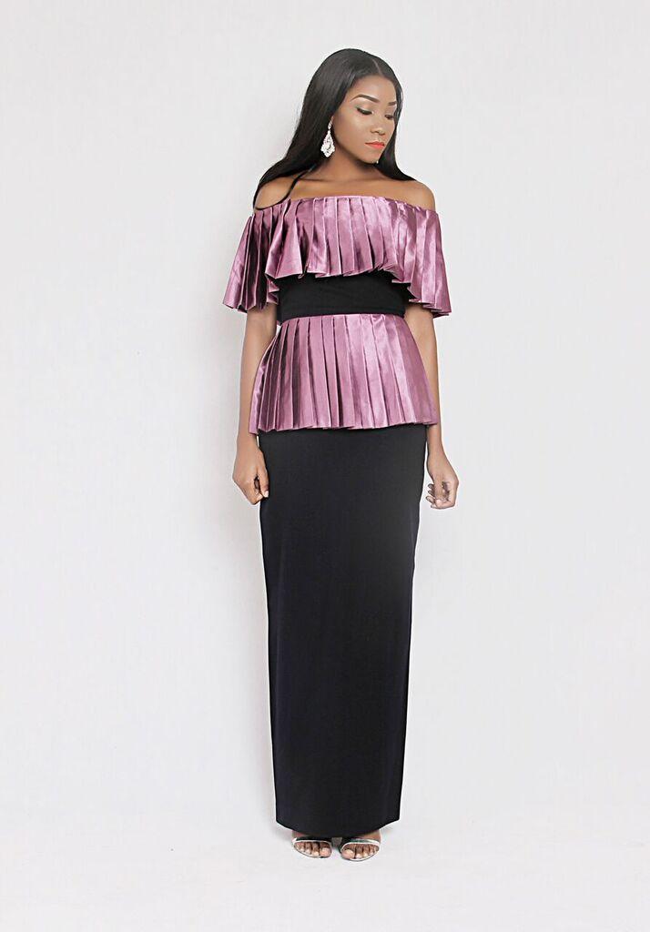 Lady-Biba-Holiday-2015-Collection-fashionghana african fashion (3)