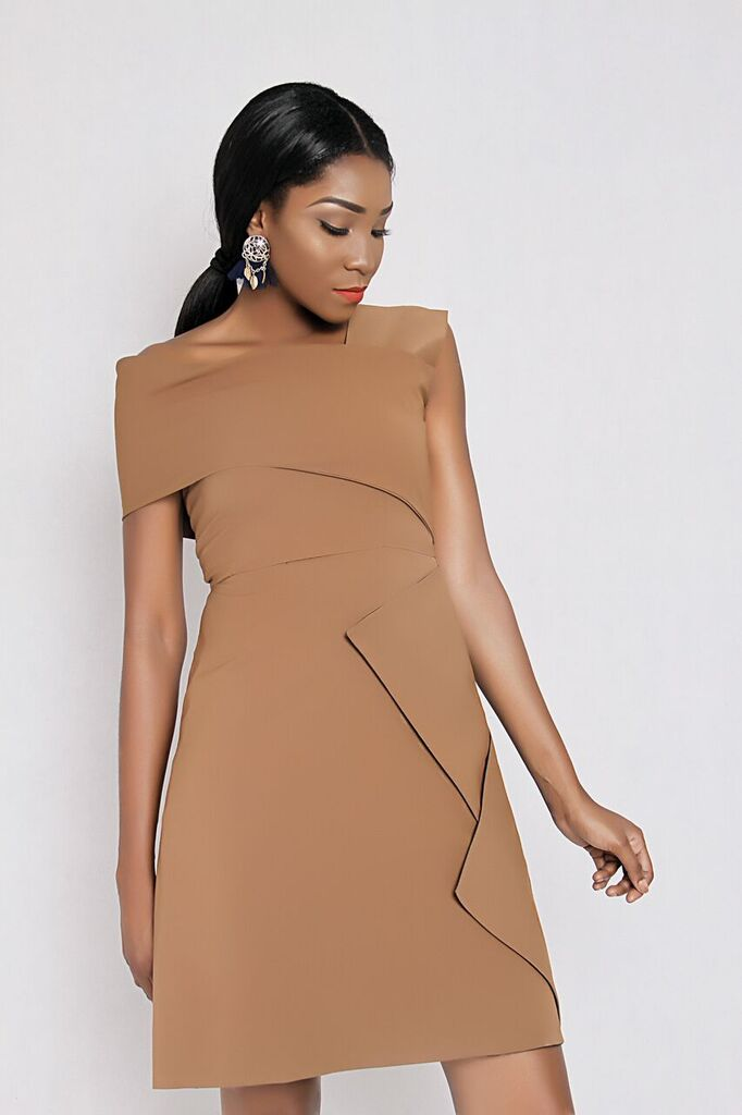 Lady-Biba-Holiday-2015-Collection-fashionghana african fashion (9)