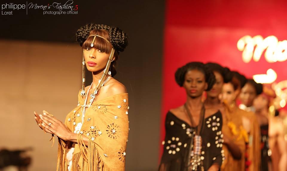 Mickael Kra morenos fashion show (14)