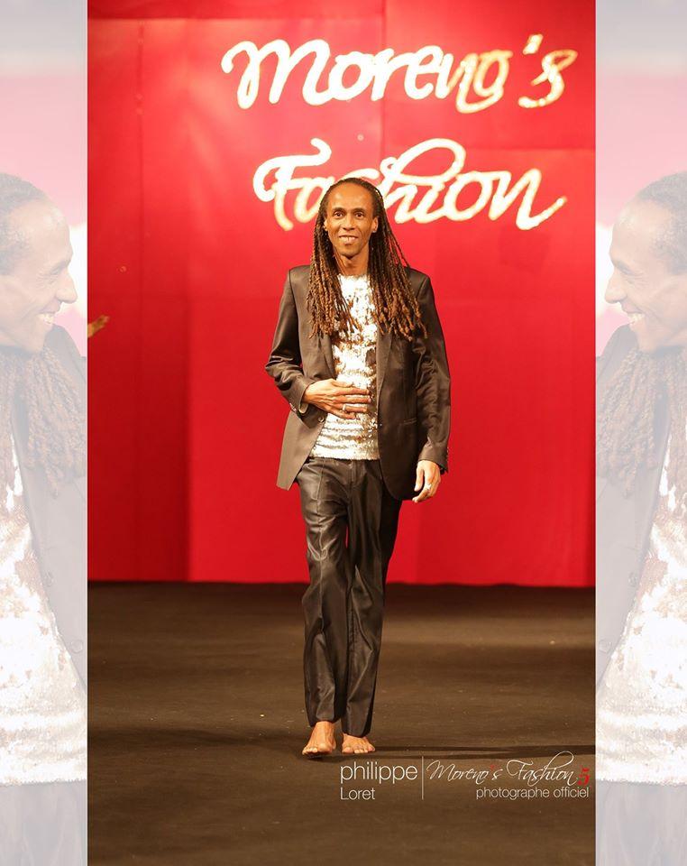 Mickael Kra morenos fashion show (15)