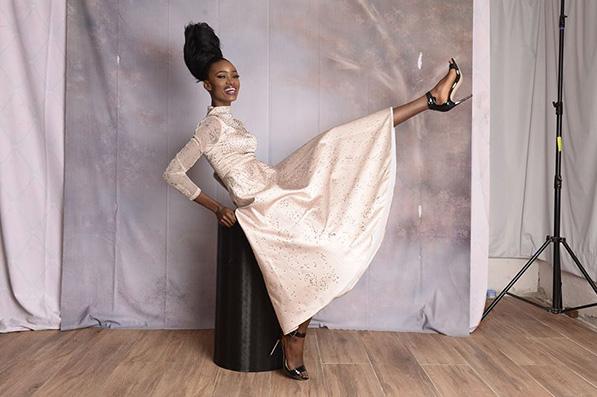 Nigerias-Next-Super-Model-Winner-2015-Victoria-Daropale-fashionghana (13)