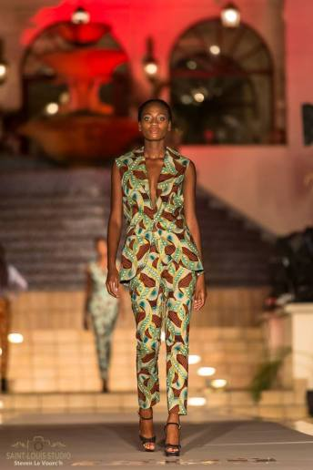 Roselyn Silva mozambique fashion week 2015 (13)