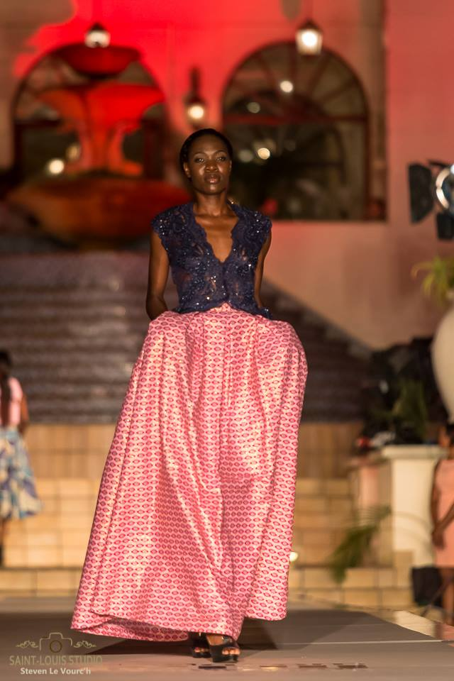 Roselyn Silva mozambique fashion week 2015 (16)
