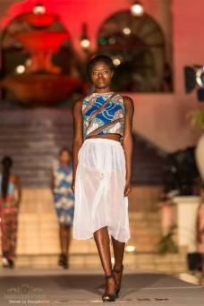 Roselyn Silva mozambique fashion week 2015 (6)