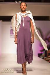 Sies! isabelle mozambique fashion week 2015 (1)