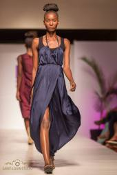 Sies! isabelle mozambique fashion week 2015 (11)