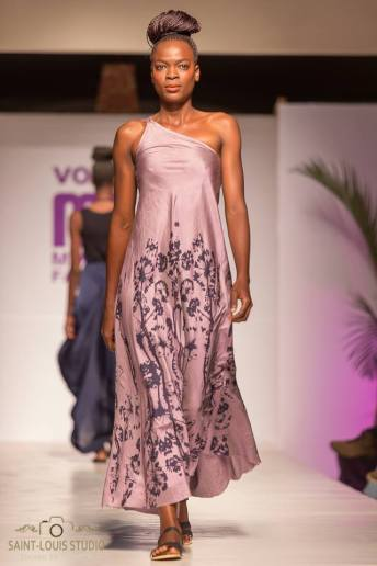 Sies! isabelle mozambique fashion week 2015 (12)