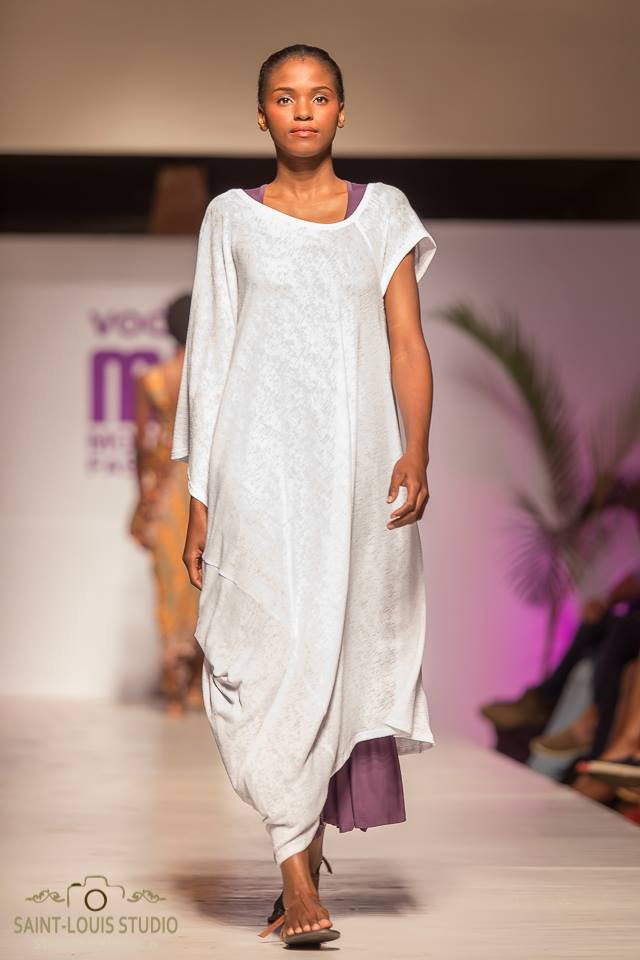 Sies! isabelle mozambique fashion week 2015 (14)