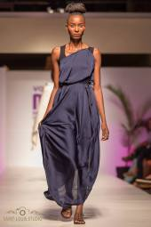 Sies! isabelle mozambique fashion week 2015 (2)