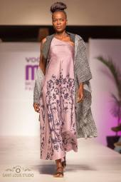 Sies! isabelle mozambique fashion week 2015 (3)