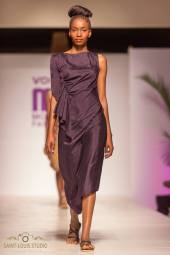 Sies! isabelle mozambique fashion week 2015 (9)