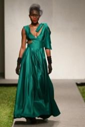 Syliva Owori swahili fashion week 2015 african fashion (1)