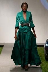 Syliva Owori swahili fashion week 2015 african fashion (4)