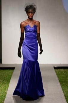 Syliva Owori swahili fashion week 2015 african fashion (6)