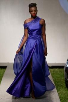 Syliva Owori swahili fashion week 2015 african fashion (7)