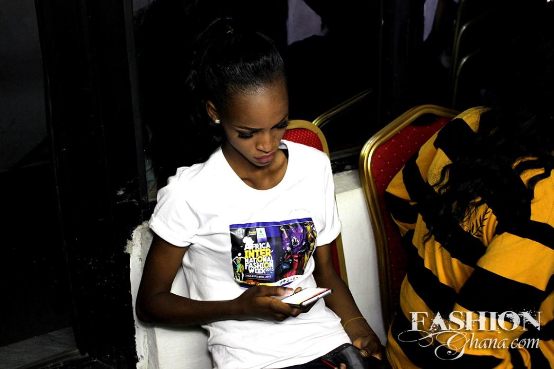 africa international fashion week 2015 backstage (16)