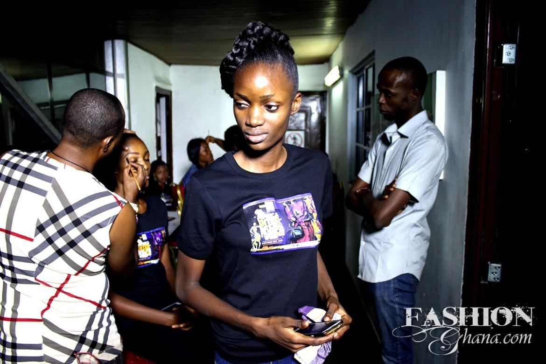 africa international fashion week 2015 backstage (17)
