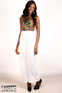 african-print-jump-suit2-210x315