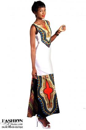anelina-print-evening-dress2-280x420