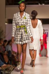 house of ole mozambique fashion week 2015 african fashion show (10)