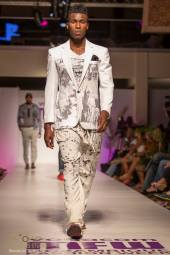 house of ole mozambique fashion week 2015 african fashion show (14)