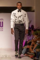 house of ole mozambique fashion week 2015 african fashion show (17)