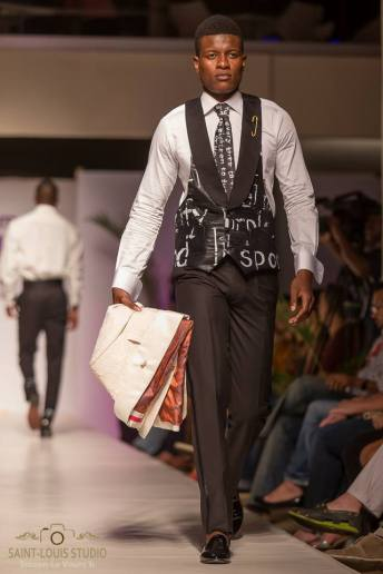 house of ole mozambique fashion week 2015 african fashion show (18)