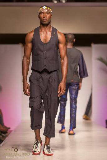 house of ole mozambique fashion week 2015 african fashion show (21)