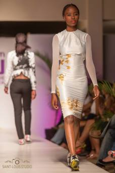 house of ole mozambique fashion week 2015 african fashion show (6)