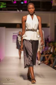house of ole mozambique fashion week 2015 african fashion show (7)