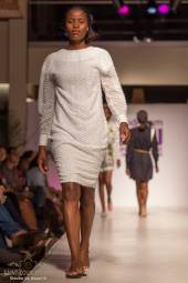 house of ole mozambique fashion week 2015 african fashion show (9)