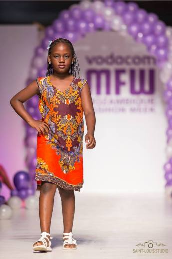 kidswear at Mozambique fashion week 2015 african fashion (15)
