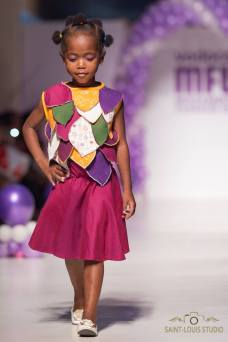 kidswear at Mozambique fashion week 2015 african fashion (6)