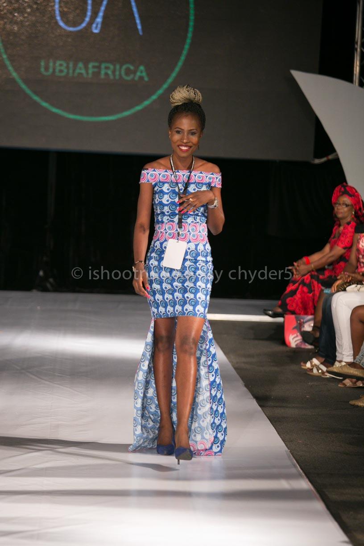 ubi africa africa international fashion week 2015 (27)