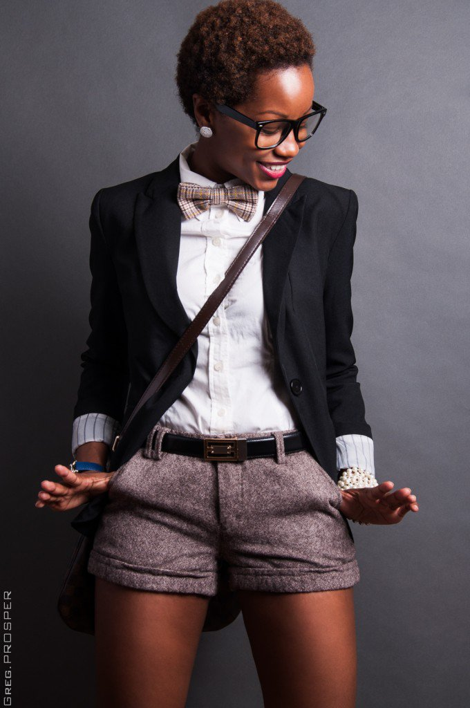women in bow ties (1)