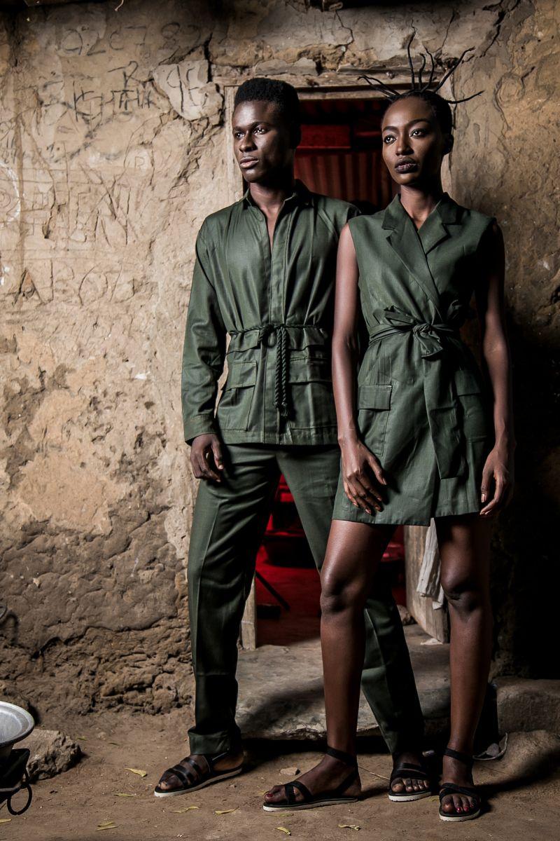 Hazza-Spring-Summer-2016-Collection-Lookbook-Fashionghana african fashion (18)