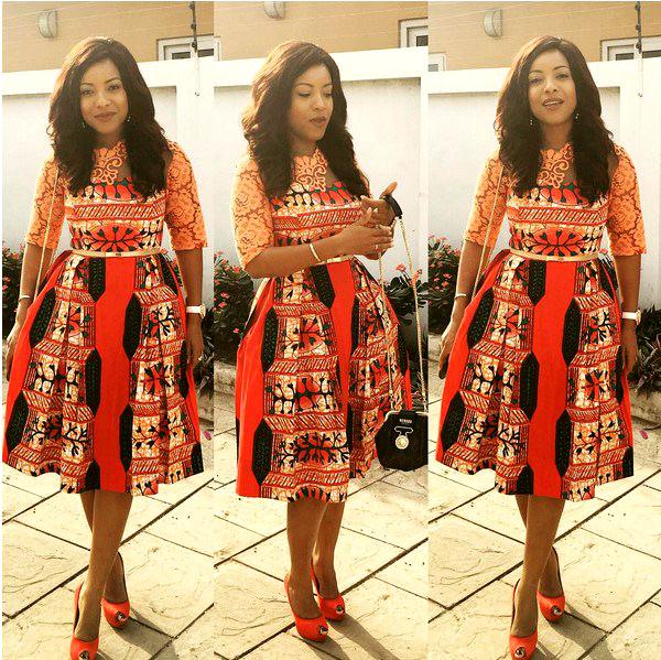 Joselyn-Dumas-African-Prints-FashionGHANA African fashion (1)