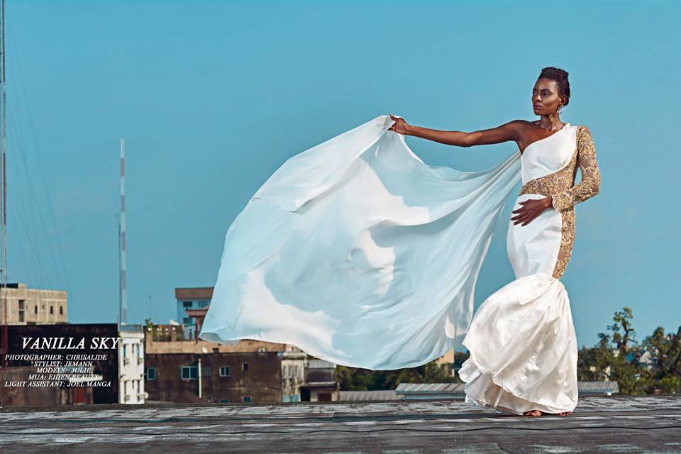 vanilla sky chrisalide fashion shoot cameroon fashion (8)