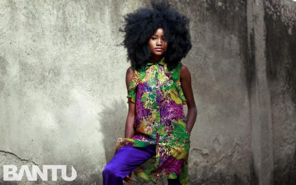 Clan By Marryam Moma fashionghana african fashion (4)
