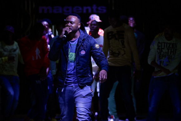 Magents south africa menswear week aw 2016 (1)